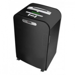 Rexel RDX1850 Cross Shredder