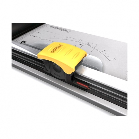 Fellowes Electron A4 Trimmer LED