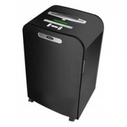 Rexel RDX2070 Cross Shredder