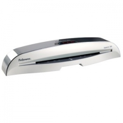 Fellowes Saturn 2 A3 Laminator Exit