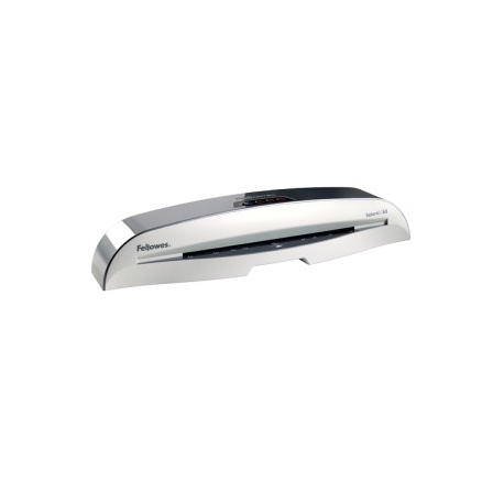 Fellowes Saturn 2 A3 Laminator