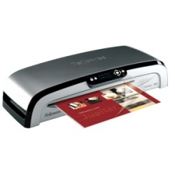Fellowes Jupitor A3 Laminator