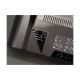 Fellowes Helios 30 Thermal Binding Machine 3