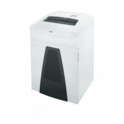 HSM Securio P36 Shredder