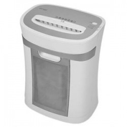 Intimus 220 CC Paper Monster Shredder