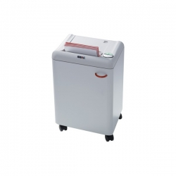 Ideal 2360 Super MIcro Cut Shredder