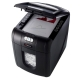 Rexel Stack & Shred Auto Plus 100 Shredder 2