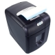 Rexel Stack & Shred Auto Plus 100 Shredder 5