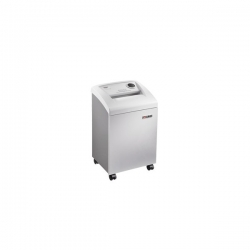 Dahle 40306 Small Office Shredder