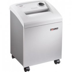 Dahle 40522 A3 Department Paper Shredder