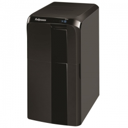 Fellowes AutoMax 300C Cross Cut Shredder