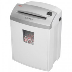 Intimus Pro 20 Strip Shredder - 12 sheets