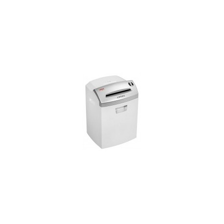 Intimus Pro 26 Cross Shredder - 9 sheets