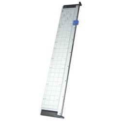Carl DT651 A0 Premium Paper Trimmer