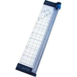 Carl DT638 A1 Premium Paper Trimmer