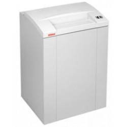 Intimus 175 Strip Cut Shredder