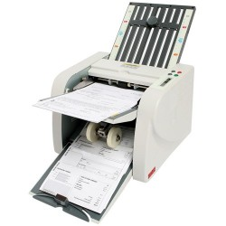 Ledah 230 Paper Folding Machine