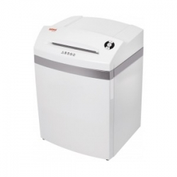 Intimus Pro 45 CC4 Cross Shredder - 13 sheets