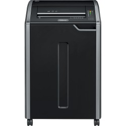 Fellowes 485i Strip Shredder