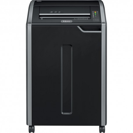 Fellowes 485Ci Cross Shredder