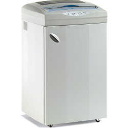 Kobra 400 C2 Micro Cut Shredder