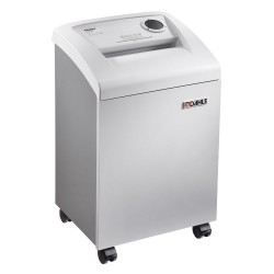 Dahle 41206 Strip Shredder