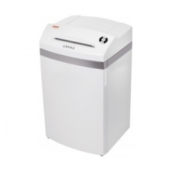 Intimus Pro 60 CC3 Cross Shredder - 18 sheets