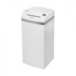 Intimus Pro 90 CC3 Cross Shredder - 18 sheets