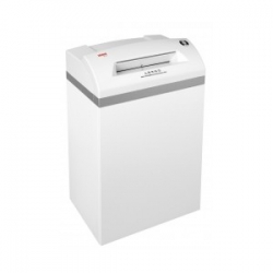 Intimus Pro 120 CC4 Micro Shredder - 17 sheets