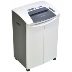 GoECOlife GXC180T 18-Sheet Cross-Cut Shredder