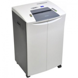 GoECOlife GXC160T Shredder