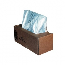 Fellowes Shredder Bags - 36054