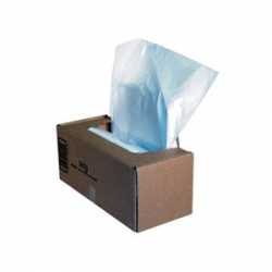 Fellowes Shredder Bags - 36056