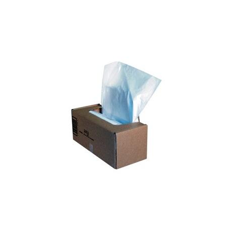 Fellowes Shredder Waste Bags - 36056.