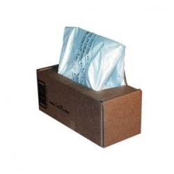 Fellowes Shredder Bags - 36053