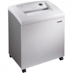 Dahle 41522 CleanTEC Micro Shredder