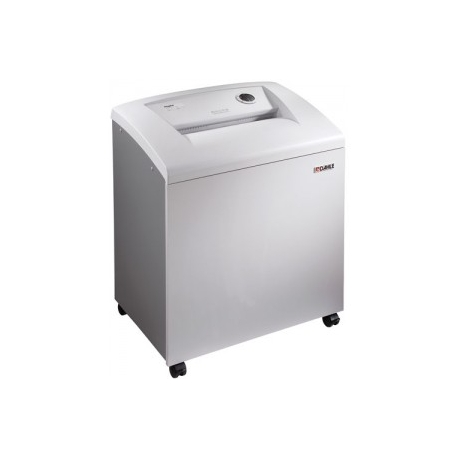 Dahle 40534 Shredder