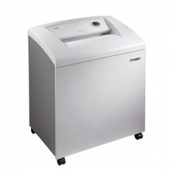 Dahle 40530 Micro Shredder