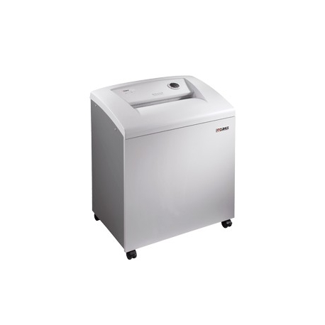 Dahle 40530 Shredder