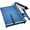 Dahle No 569 Guillotine