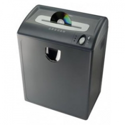 Rexel P185 Deskside Cross Shredder